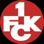 150px-Logo_1_FC_Kaiserslautern