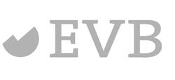 logo_evb_4c_pfad